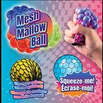 Groupe Ricochet MESH MALOW BALL