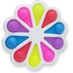 Handee Products PUSH N' POP BUBBLE 10 POPS