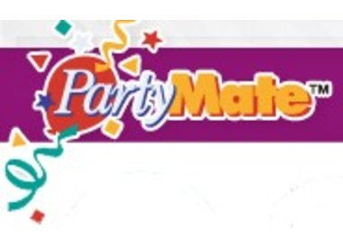 Party Mate
