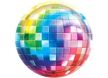 Années 70 Disco