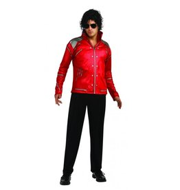 RUBIES *JACKET BEAT IT