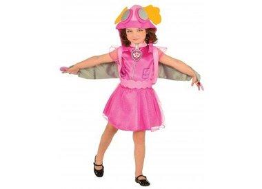 Costumes Filles