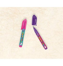 Amscan MINI STYLO - HELLO KITTY