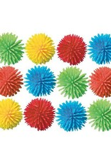 Amscan BALLES PICPIC COULEURS PRIMAIRES (12)