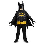 Disguise COSTUME ENFANT BATMAN LEGO  DELUXE