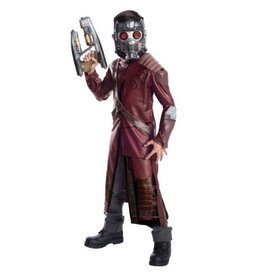 Disguise *COSTUME ENFANT STAR-LORD - GUARDIANS OF THE GALAXY