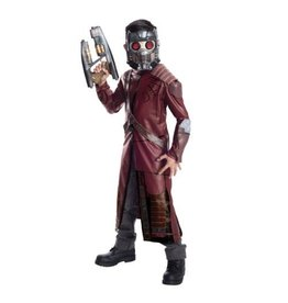 Disguise *COSTUME ENFANT STARLORD - GUARDIANS OF THE GALAXY