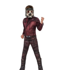 Forum Novelty COSTUME ENFANT STAR-LORD - GUARDIANS OF THE GALAXY