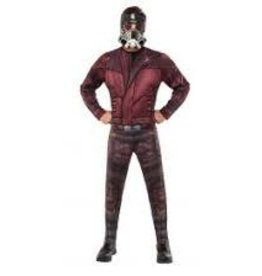RUBIES COSTUME ADULTE STAR-LORD