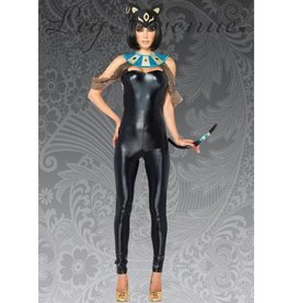 Leg Avenue COSTUME FEMME EGYPTIAN CAT GODESS