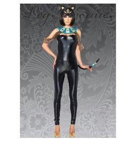 Leg Avenue COSTUME FEMME EGYPTIAN CAT GODESS