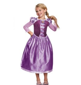 Disguise COSTUME ENFANT RAIPONCE