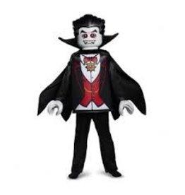 Disguise COSTUME ENFANT LEGO - VAMPIRE