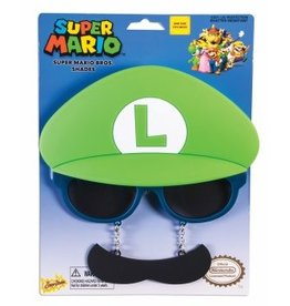 Forum Novelty LUNETTES SUNSTACHES LUIGI
