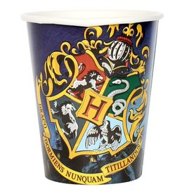 Unique VERRE 9OZ HARRY POTTER (8)
