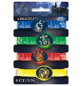 Unique BRACELET(4) -HARRY POTTER