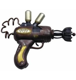 Forum Novelty ARME - STEAMPUNK