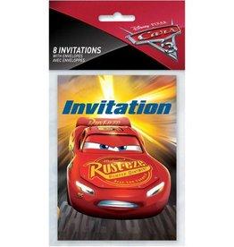 Unique INVITATIONS LES BAGNOLES 3 (8)