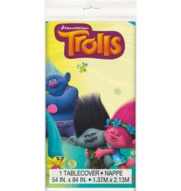 Unique NAPPE TROLLS