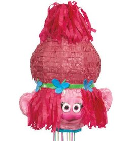 Unique PINATA TROLLS
