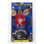 Forum Novelty JEU DE BOISSON - DON'T GET BUZZED