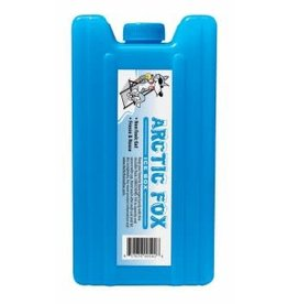 Forum Novelty CONTENANT À ALCOOL - ICE PACK