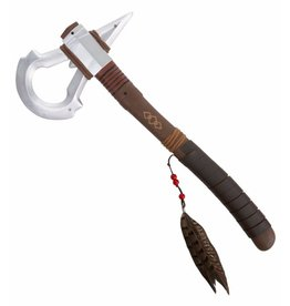 PALAMON TOMAHAWK ASSASSIN'S CREED - CONNORS