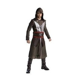 PALAMON COSTUME ADULTE HOMME ASSASSIN'S CREED - AGUILAR