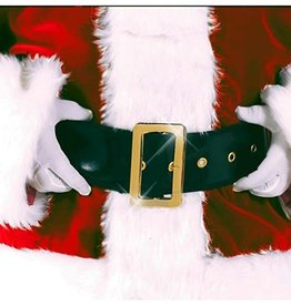 FUN WORLD CEINTURE DELUXE 61PO PIRATE/PÈRE NOËL