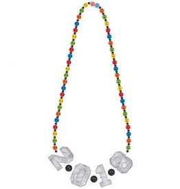 Amscan COLLIER 2018