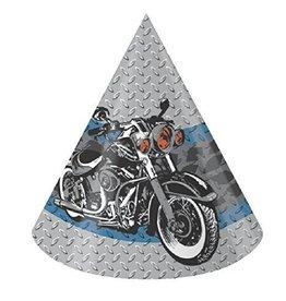 RUBIES CHAPEAUX MOTOS METALLIQUES (8)
