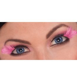 Forum Novelty FAUX CILS -BURLESQUE 2-