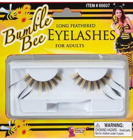 Forum Novelty FAUX CILS ABEILLE