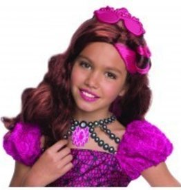 RUBIES EVER AFTER EIGHT WIG - BRIAR BEAUTY