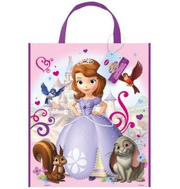 Unique SURPRISE BAG DISNEY SOFIA (1)