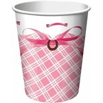Creative Converting VERRES 9OZ CHEVAL D'AMOUR (8)