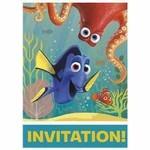 Unique INVITATIONS TROUVER DORIS (8)