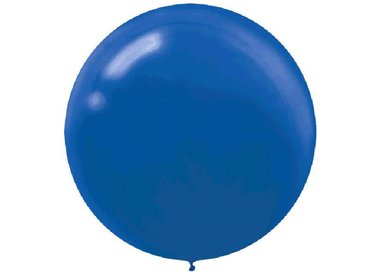 24 inch latex Balloons