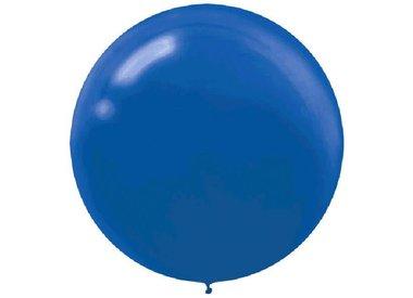 Ballons Latex 24po