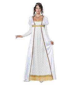 California Costumes COSTUME JOSEPHINE FRENCH EMPERESS