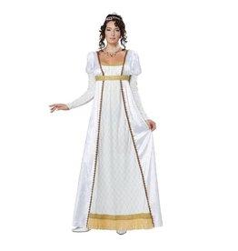 California Costumes COSTUME ADULTE JOSÉPHINE IMPÉRATRICE FRANÇAISE