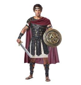California Costumes COSTUME ADULTE GLADIATEUR ROMAIN