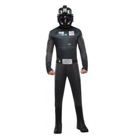 RUBIES *COSTUME ADULTE TIE-FIGHTER