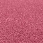 Weddingstar SABLE DECORATIF ROSE FONCE (500G)