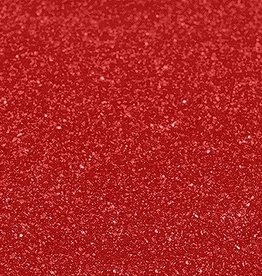 Weddingstar SABLE DECORATIF ROUGE (500G)