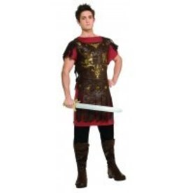 RUBIES COSTUME GLADIATOR STD