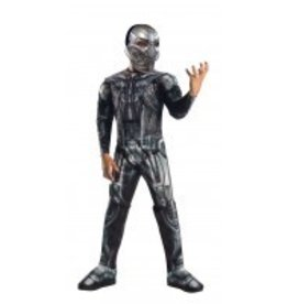 RUBIES COSTUME ULTRON MUSCLE DELUXE