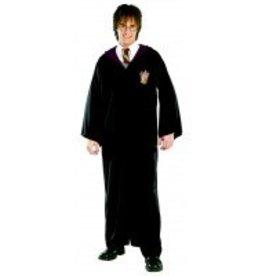 RUBIES COSTUME DRESS HARRY POTTER ADULT