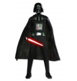 RUBIES COSTUME ADULTE DARTH VADER