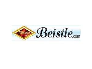 Beistle Co.
